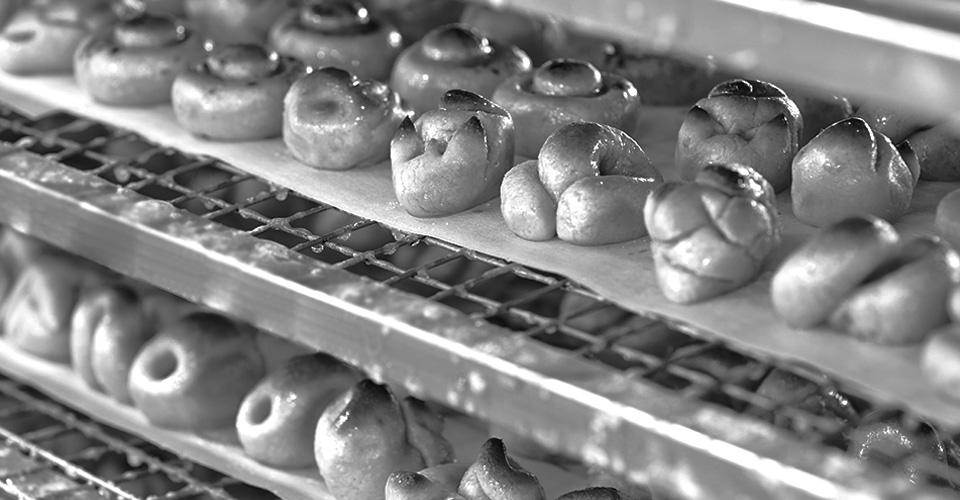 figuritas-mazapan