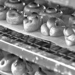 Escoda fabricante de dulces profesional